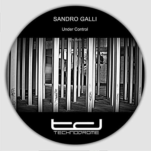 Sandro Galli
