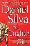 The English Girls by Daniel Silva