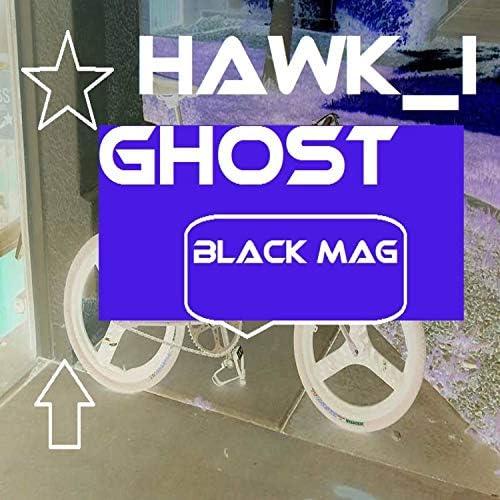 HAWK_I