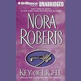 Bargain Audio Book - Key of Light  Key Trilogy  Book 1