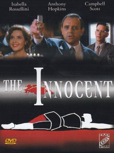 The innocent [IT Import]