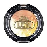 LCN especial Mono Sombra de Ojos, número 19, color beige/dorado