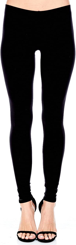 Bozzolo womens Leggings