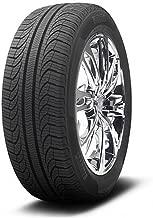 Pirelli P4 Four Season Plus All-Season Radial Tire - 195/65R15 91T