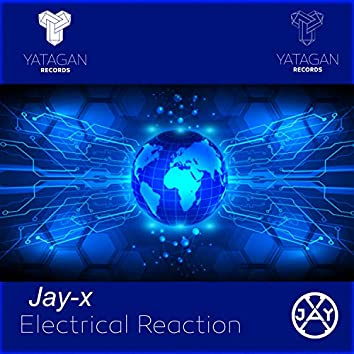 Electrical Reaction