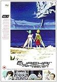 Eureka7 Vol.10 [2005] [Reino Unido] [DVD]