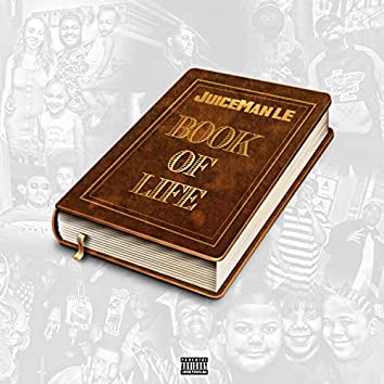 Book of Life (The Story)
