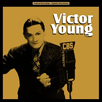 Victor Young (A Collection of His Memorable Soundtracks)