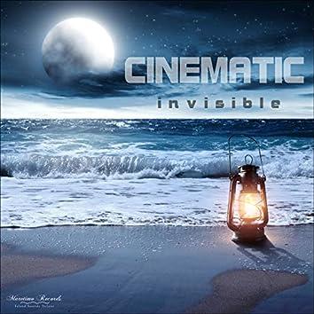 Invisible (No Colour Mix)