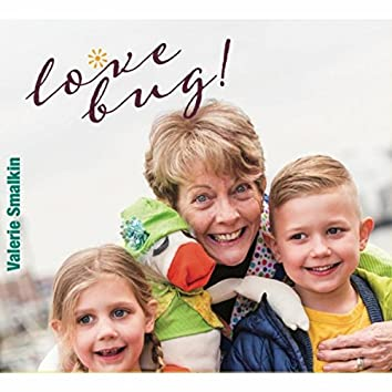 Love Bug!