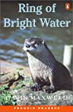 *RING OF BRIGHT WATER              PGRN3 (Penguin Readers (Graded Readers))