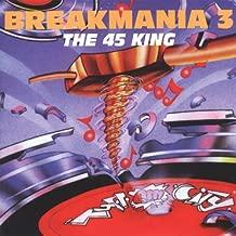 Breakmania 3