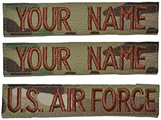 Best army air force patch Reviews