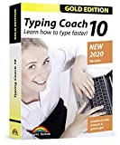 Learn To Type Software