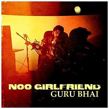 Noo Girlfriend