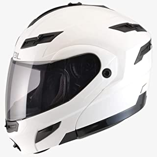 Best cosmo connected helmet brake light Reviews