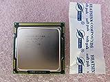 Intel Core i7-860 Quad Core 2.8GHz 2.80GHz 8M SLBJJ LGA 1156 Lynnfield Processor (Renewed)