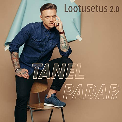 Tanel Padar