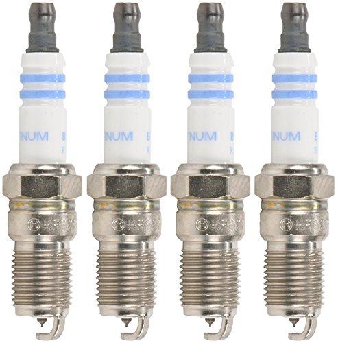 06 pt cruiser spark plugs - 4