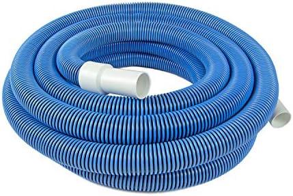 Top 10 Best pool vacuum hose