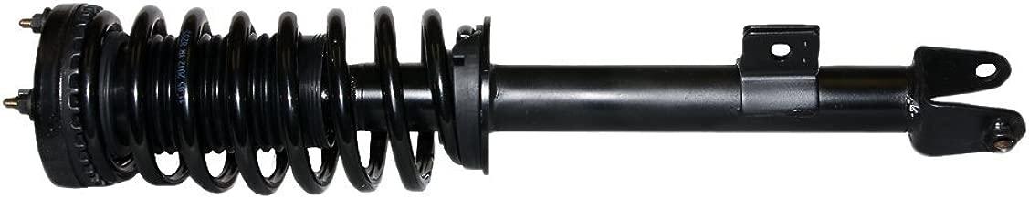 Best 2006 dodge magnum suspension kit Reviews