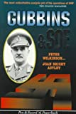 Gubbins and Soe (Pen & Sword Paperback)