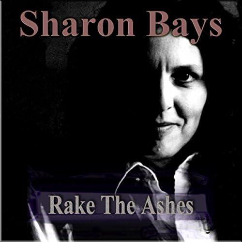 Sharon Bays