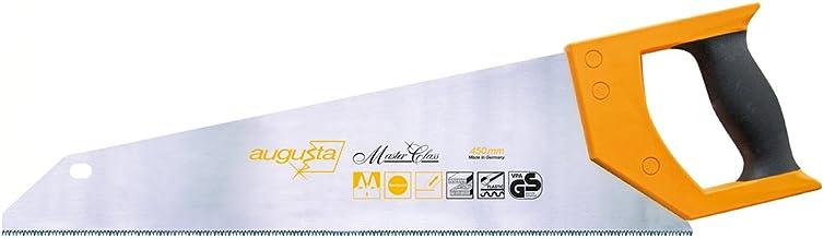Augusta 22006 450 AMA - Serrucho manual