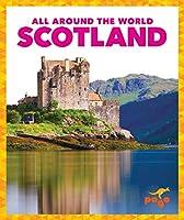 Scotland (All Around the World)