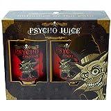 Psycho Juice Pickle Caja de Regalo Combo 2 (Cebollas)