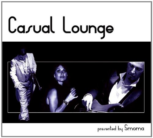 commercial the casual lounge test & Vergleich Best in Preis Leistung