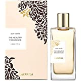 Lavanila - The Healthy Fragrance Clean and Natural, Pure Vanilla Perfume for Women (1.7 oz)