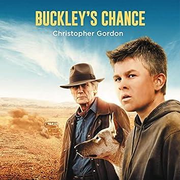 Buckley's Chance (Original Soundtrack)