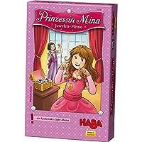 [ハバ] ゲーム・ネックレスメーカー HA301846