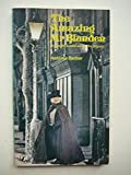 The Amazing Mr. Blunden (Puffin books)