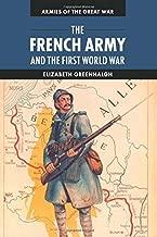 french army world war 1