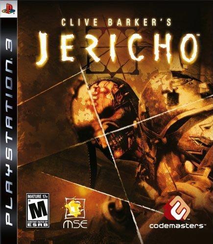Juegos Ps4 Terror 2020 juegos ps4 terror  Marca Sony