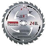Makita B-07995 - Disco HM 235/30/20D M-FORCE