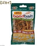 ボンドベイト(bondbait) ボンドベイト ゴカイ 魚