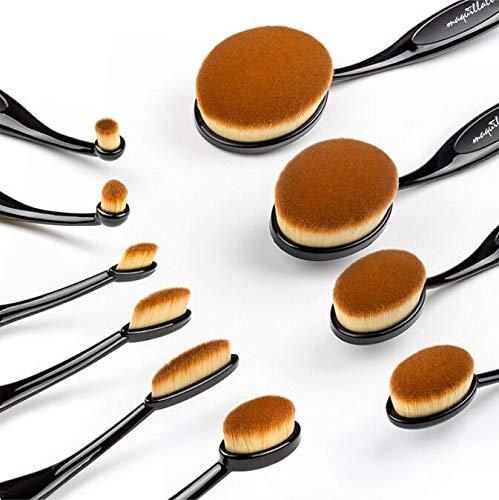 Cosmetiqueras Kipling Originales marca Maquillali