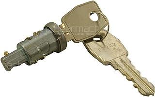 BEARMACH - Lock Set Part# RTC3022