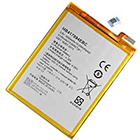 新品HUAWEI携帯電話用バッテリーHUAWEI HB417094EBCバッテリーFor Huawei Ascend Mate 7 MT7 TL00 TL10 UL00 CL00 HB417094EBC Phone Battery交換用のバッテリー 電池互換4000mAh/15.2Wh 3.8V