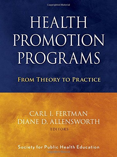 Xnsebook health promotion programs from theory to practice by easy you simply klick health promotion programs from theory to practice book download link on this page and you will be directed to the free registration fandeluxe Gallery