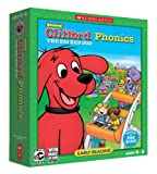 Clifford Phonics