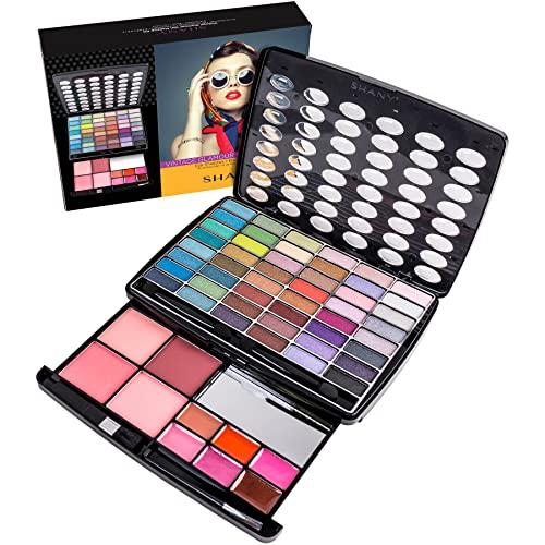 SHANY Glamour Girl Makeup Kit...
