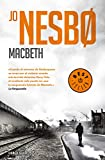 Macbeth (Best Seller)