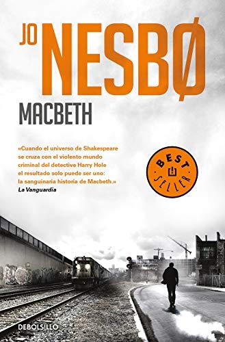 Macbeth (Best Seller)