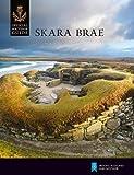 Skara Brae (Historic Scotland: Official Souvenir Guide)