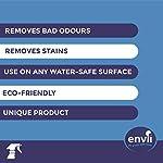 Envii Pet Fresh - Eliminateur de taches et d'odeur d'urine d'animaux – 750ml #3