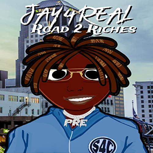 Jay4Real